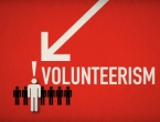 1225990630-volunteerism1